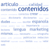 Marketing de contenidos correctos